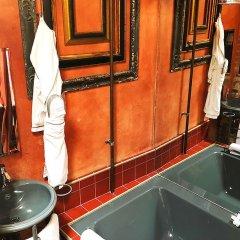 Отель Cour Des Loges Hotel Франция, Лион - 1 отзыв об отеле, цены и фото номеров - забронировать отель Cour Des Loges Hotel онлайн фото 7