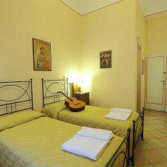 Отель Casa di Barbano комната для гостей фото 4