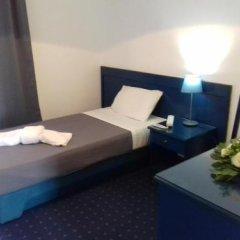 Argo Hotel комната для гостей фото 3