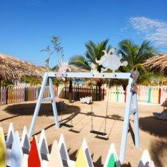 Отель Gran Bahia Principe Jamaica Hotel Ямайка, Ранавей-Бей - отзывы, цены и фото номеров - забронировать отель Gran Bahia Principe Jamaica Hotel онлайн помещение для мероприятий фото 2