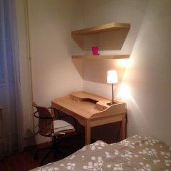 Отель Pauler19 Apartement комната для гостей фото 3