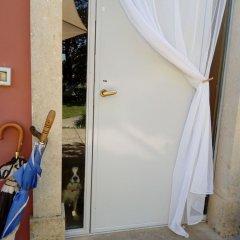 Отель B&b Alla Rotonda Vicenza Италия, Виченца - отзывы, цены и фото номеров - забронировать отель B&b Alla Rotonda Vicenza онлайн помещение для мероприятий
