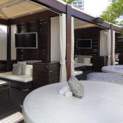 Отель Fontainebleau Miami Beach фото 6