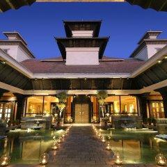 Отель Hyatt Regency Kathmandu Непал, Катманду - отзывы, цены и фото номеров - забронировать отель Hyatt Regency Kathmandu онлайн развлечения