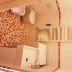Отель Casa delle Ortensie Италия, Венеция - отзывы, цены и фото номеров - забронировать отель Casa delle Ortensie онлайн спа