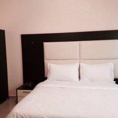 Отель Vila e Arte Албания, Тирана - отзывы, цены и фото номеров - забронировать отель Vila e Arte онлайн комната для гостей фото 5