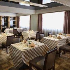 Отель Grand Skylight Hotel Shenzhen Китай, Шэньчжэнь - отзывы, цены и фото номеров - забронировать отель Grand Skylight Hotel Shenzhen онлайн питание
