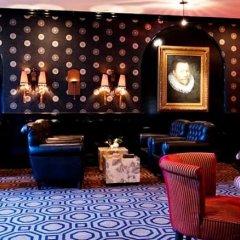 Отель NH Amsterdam Schiphol Airport Нидерланды, Хофддорп - 3 отзыва об отеле, цены и фото номеров - забронировать отель NH Amsterdam Schiphol Airport онлайн развлечения