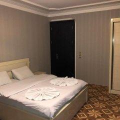 Отель Old Villa Metekhi Грузия, Тбилиси - отзывы, цены и фото номеров - забронировать отель Old Villa Metekhi онлайн комната для гостей