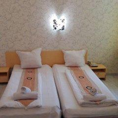 Бутик Отель Скоти спа