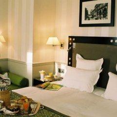Hotel Duquesne Eiffel фото 5