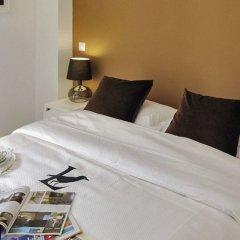 Отель São Bento Best Apartments Португалия, Лиссабон - отзывы, цены и фото номеров - забронировать отель São Bento Best Apartments онлайн в номере