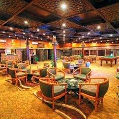 Отель La Maison Hotel Иордания, Вади-Муса - отзывы, цены и фото номеров - забронировать отель La Maison Hotel онлайн фото 14