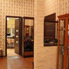 Гостиница Amigo Tzvetnoi Bulvar интерьер отеля фото 2