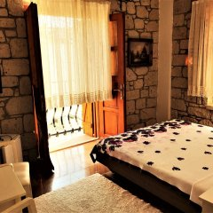 Отель Adres Alacati Otel Чешме детские мероприятия
