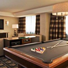 Отель Sheraton New York Times Square США, Нью-Йорк - 1 отзыв об отеле, цены и фото номеров - забронировать отель Sheraton New York Times Square онлайн детские мероприятия