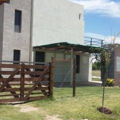 Отель Cabañas Bonarda Вейнтисинко де Майо детские мероприятия