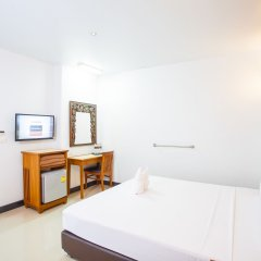 Отель New Siam Palace Ville удобства в номере фото 2