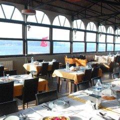Grand Eceabat Hotel Турция, Эджеабат - отзывы, цены и фото номеров - забронировать отель Grand Eceabat Hotel онлайн питание