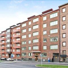 Отель VR40 Швеция, Гётеборг - отзывы, цены и фото номеров - забронировать отель VR40 онлайн фото 21