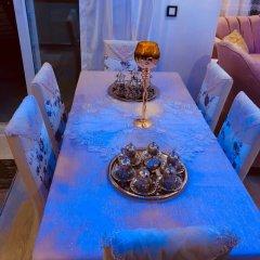 Cennet Ev Турция, Мерсин - отзывы, цены и фото номеров - забронировать отель Cennet Ev онлайн фото 5