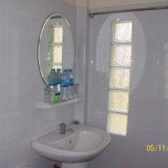 Отель Moonwalk Lanta Resort Ланта ванная фото 2