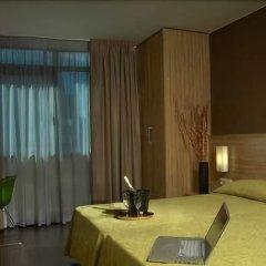 Hotel Moon комната для гостей фото 2