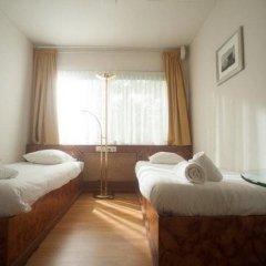 Budget Hostel Bargain Toko Амстердам фото 9