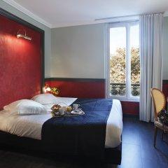 Отель Adonis Marseille Vieux Port детские мероприятия