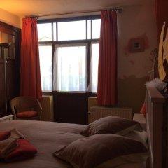 Отель B&B Marianne Бельгия, Брюссель - отзывы, цены и фото номеров - забронировать отель B&B Marianne онлайн комната для гостей