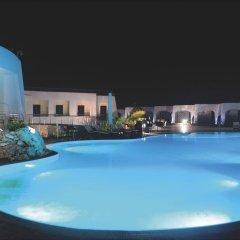 Отель La Casarana Resort & Spa Италия, Пресичче - отзывы, цены и фото номеров - забронировать отель La Casarana Resort & Spa онлайн фото 8
