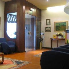 Отель S. Antonio Италия, Падуя - 1 отзыв об отеле, цены и фото номеров - забронировать отель S. Antonio онлайн интерьер отеля фото 3