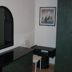 Отель Flat In Genova Италия, Генуя - отзывы, цены и фото номеров - забронировать отель Flat In Genova онлайн