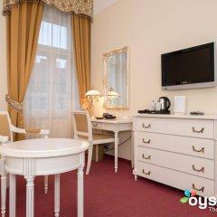 Отель Alqush Downtown Прага комната для гостей фото 2
