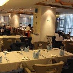 Titan Times Hotel фото 2