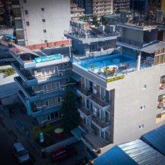 Отель Eco Tree Непал, Покхара - отзывы, цены и фото номеров - забронировать отель Eco Tree онлайн фото 8