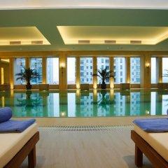 Отель Wyndham Grand Plaza Royale Oriental Shanghai Китай, Шанхай - отзывы, цены и фото номеров - забронировать отель Wyndham Grand Plaza Royale Oriental Shanghai онлайн фото 13