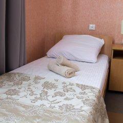 Hotel Kurgan Петрозаводск детские мероприятия