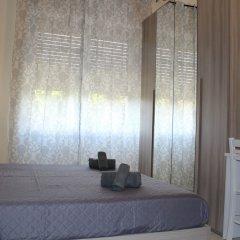 Отель Cagliari 4u комната для гостей фото 4