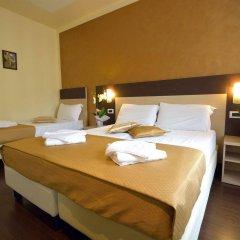 Отель B&B Marbò Florence комната для гостей