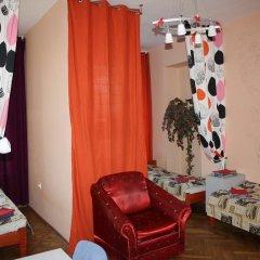 Hostel Alye Parusa Санкт-Петербург детские мероприятия