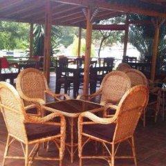 Отель Vila Park Bujari Ksamil Албания, Ксамил - отзывы, цены и фото номеров - забронировать отель Vila Park Bujari Ksamil онлайн фото 2