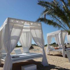 Апартаменты Menada Forum Apartments пляж