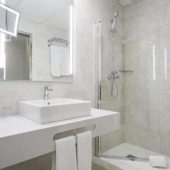 Hotel Front Maritim ванная фото 2