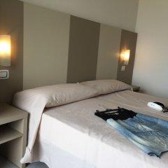 Hotel Ridens Римини удобства в номере фото 2