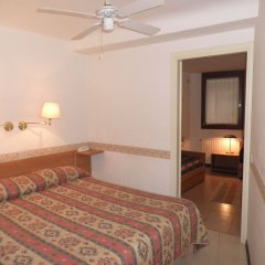 Отель Al Campaniel Италия, Венеция - 1 отзыв об отеле, цены и фото номеров - забронировать отель Al Campaniel онлайн комната для гостей фото 4