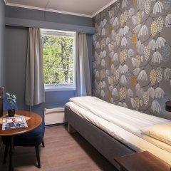 Отель Hotell Utsikten Geiranger - by Classic Norway комната для гостей фото 2