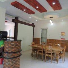 Отель Small Village Вьетнам, Нячанг - отзывы, цены и фото номеров - забронировать отель Small Village онлайн интерьер отеля
