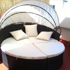 Отель Nuevo Suizo Bed and Breakfast фото 4