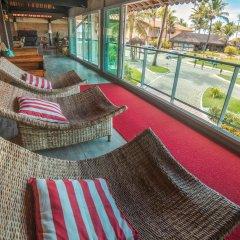 Hotel Armação бассейн фото 2